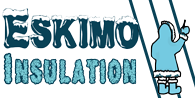 Eskimo Insulation Sandbox