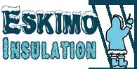 Eskimo Insulation